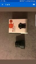 Samyang 14mm F/2.8 UMC Aspherical IF ED Lens for CANON (used)