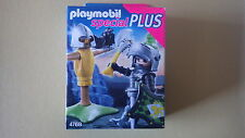 Playmobil Special Plus 4768 totalmente nuevo en caja más barato en Ebay Gratis P + P
