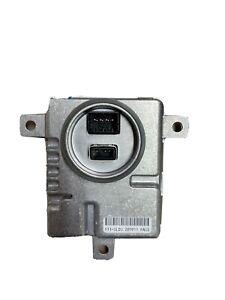 Xenon HID Headlight Ballast D3S R D4S R Audi A1 A5 A7 A8 Q3 Q5 Q7 8K0941597 /O8