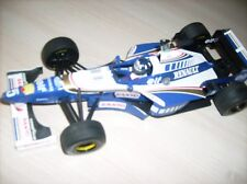 gebraucht Formel 1 1:18 Williams FW 18 Damon Hill