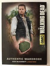 Walking Dead Season 4 PART 2 - Eugene WARDROBE M51