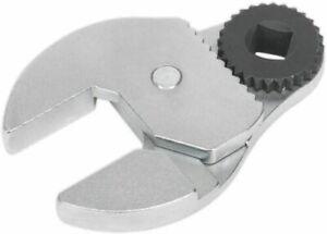 Sale! Crows Foot Crowfoot Adjustable Spanner 6mm - 45mm
