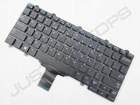 Nuovo Originale Dell Latitude E5250 US Inglese Qwerty Tastiera 068TTC