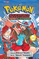 Adventure Fiction Books in English