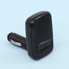 Genuine Nokia Wireless Bluetooth Plug-In Car Handsfree [HF-33W]
