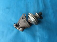 BMW Mini One D/Cooper D/SD EGR Valve (Part #: 7823316) R55/R56/R57/R58/R59/R60