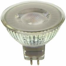 NEW! FEIT ELECTRIC Enhance LED Bulb BPFMW/930CA MR16 3K 12V LED