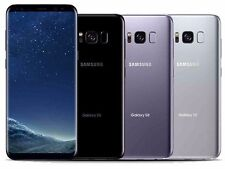 Samsung Galaxy S8 Plus 64GB 6.2inch - Gamextremephils