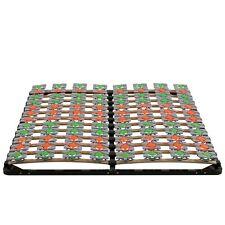 Lattenrost Tellerlattenrost ERGO IF57 für alle Matratzen geeignet - alle Größen