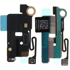 For iPhone 5S Wifi Antenna Replacement Flex Cable