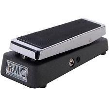 Real McCoy Custom RMC RMC10 Wah Pedal