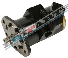 Skyjack 109311 Drive Motor
