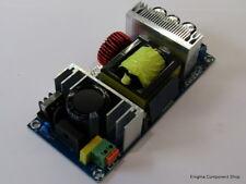 28V/300W Commuté Mode Alimentation Électrique Module. Gb Vendeur Envoi Rapide