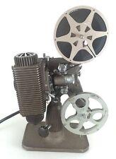 Exceptional Vintage Movie Projectors U0026 Screens | EBay