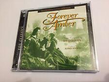 FOREVER AMBER (David Raksin) OOP 1947/1998 Varese Soundtrack Score OST CD NM