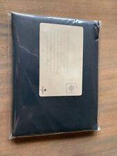 The Order: 1886 (Sony PlayStation 4, 2015) Journal en Cuir Press Kit ** RARE **