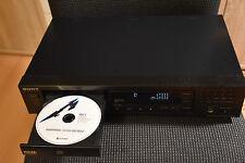 Sony cdp-195 CD Giocatore, CD player