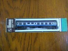 Lima British Rail Blue Grey MK1 Buffet Car / Carriage / Coach