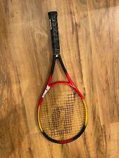 Tennis racket Prince equipe precision