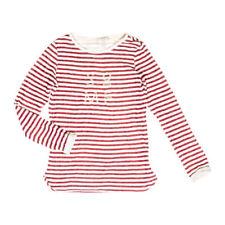 Esprit Langarm Damen-Pullover & -Strickware aus Baumwollmischung