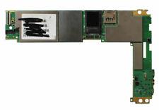 For Asus Snapdragon 8260 3G/16GB Eee Pad MeMO ME171 ME171MR Laptop Motherboad