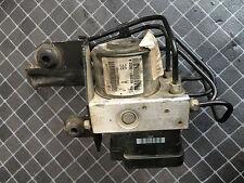 FORD FOCUS 1.6 D TDCi 2005 ATE ABS PUMP & CONTROLLER 3M512M110GA