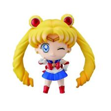 Sailor Moon Figuren & Merchandising