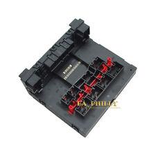 OE Electrics Body Control Module Gateway 3C8937049AC For VW Passat Jetta