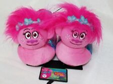 fc758ae117931 Troll Slippers Shoes for Girls for sale | eBay