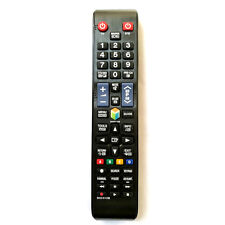 New BN59-01178B Fit For Samsung SMART LCD TV Remote Control TM1250A UA55H6300AW