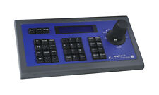BZBGEAR Universal PTZ Controller with Joystick (RS-232/422/485) BG-CJ-RS