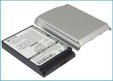 Li-Polymer Battery for HP AHL03715206 iPAQ rw6818 603FS20152 iPAQ hw6800 NEW