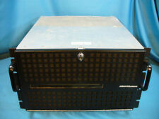 Alliance Systems SBC Single Board Rackmount Computer Case 16 Slot PCI Chassis