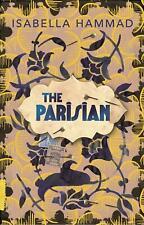Die Pariser von Isabella Hammad