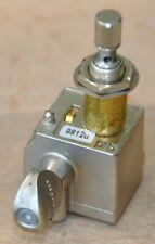 Tronical Tune Gen I Powerhead Tuner (9812u) Gibson Robot TronicalTune Genuine