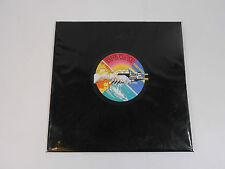 3C3 PINK FLOYD Wish You Were Here 180gram VINYL LP Sealed ALBUM V19