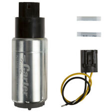 New Electric Fuel Pump Carter P72192 For Various Vehicles 90-07