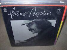 HERMES AQUINO desencontro de primavera ( world music ) brazil