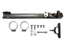 Frame Saver Gas Tank Mount Kit for Harley Knucklehead Panhead Shovelhead FL