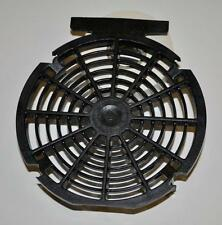 "Thomas And All Brookwood Compressor Fan Blade Cover ""NEW"" Only A Few More Left !"
