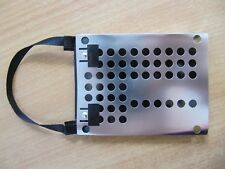 Toshiba Satellite L300 L300D L350 L350D HDD Hard Disk Drive Caddy 6053B0347501