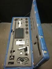 New listing Karl Storz Nav1 Pico Complete System ( Storz Refurbished )
