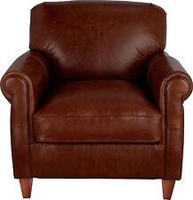 Armchairs  sc 1 st  eBay & Buy Armchairs | eBay