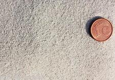 Chinchillasand Chinchilla Sand Badesand sehr fein samtweich naturweiss 25 kg