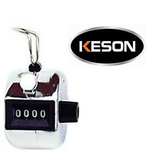Keson Tally Counter Tm100
