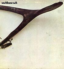 "WISHBONE ASH ""S/T"" ORIG US 1970 VG++/EX"