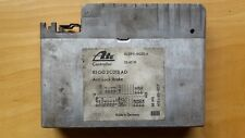 85gg2c013ad 10.0911-0020.4 ABS COMPUTER FORD SCORPIO