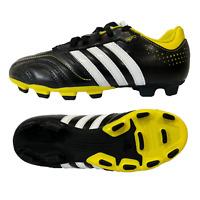 Adidas 11Questra TRX FG J Kinder Fußballschuhe Nocken Firm Ground NEU! OVP!