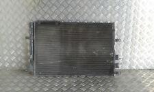 Radiateur condenseur climatisation ALFA ROMEO 159 2.4 JTD - Réf : 50507288 (B2)