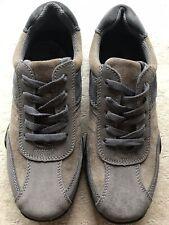 Stacy Adams Men Shoes (Florsheim Brand) (US 9) New